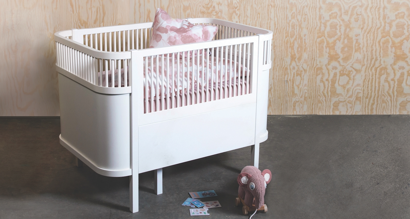 Das neue Juno-Bett