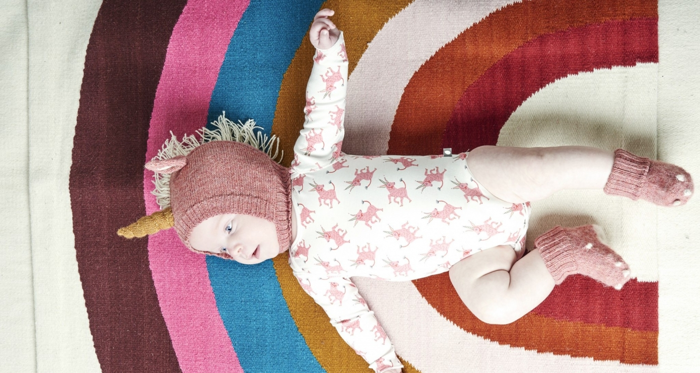 Lieblinge- Diese Babymützen haben uns den Kopf verdreht