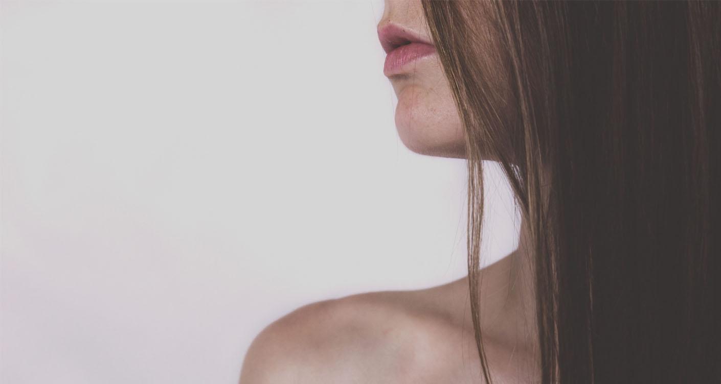 SOS-Lippenpflege