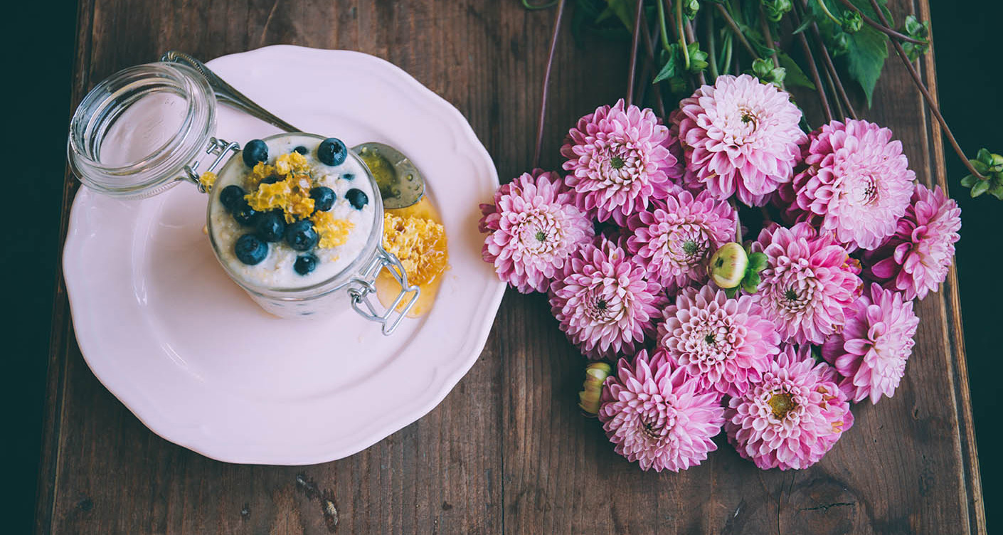 Ernährung-alisa-anton_klein_01