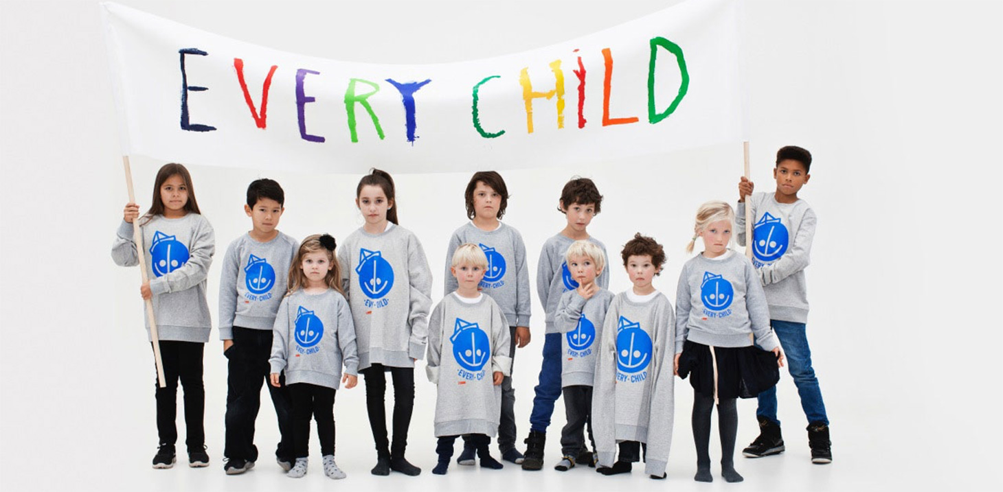 Every-Child