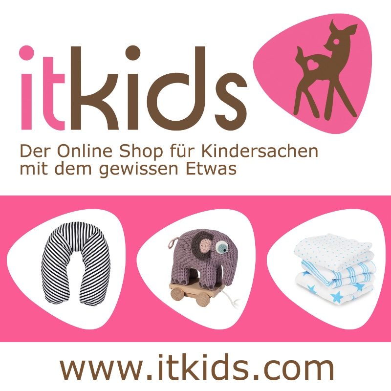 10291_itkids