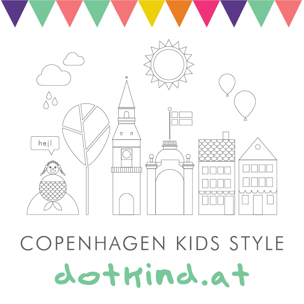 19052_2014_DOTKIND_Logo_Flags