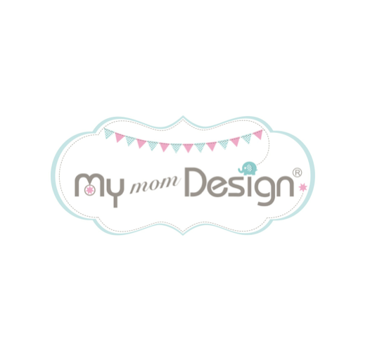 24341_my-mom-design_Image