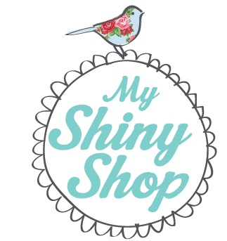 26757_Logo_MyShinyShop_NewBird