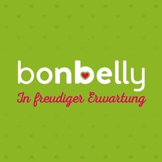 9911_bonbelly-profile-Kopie