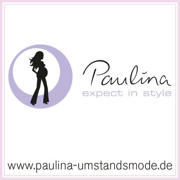 paulina umstandsmode 5x5.indd