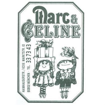 Marc & Céline