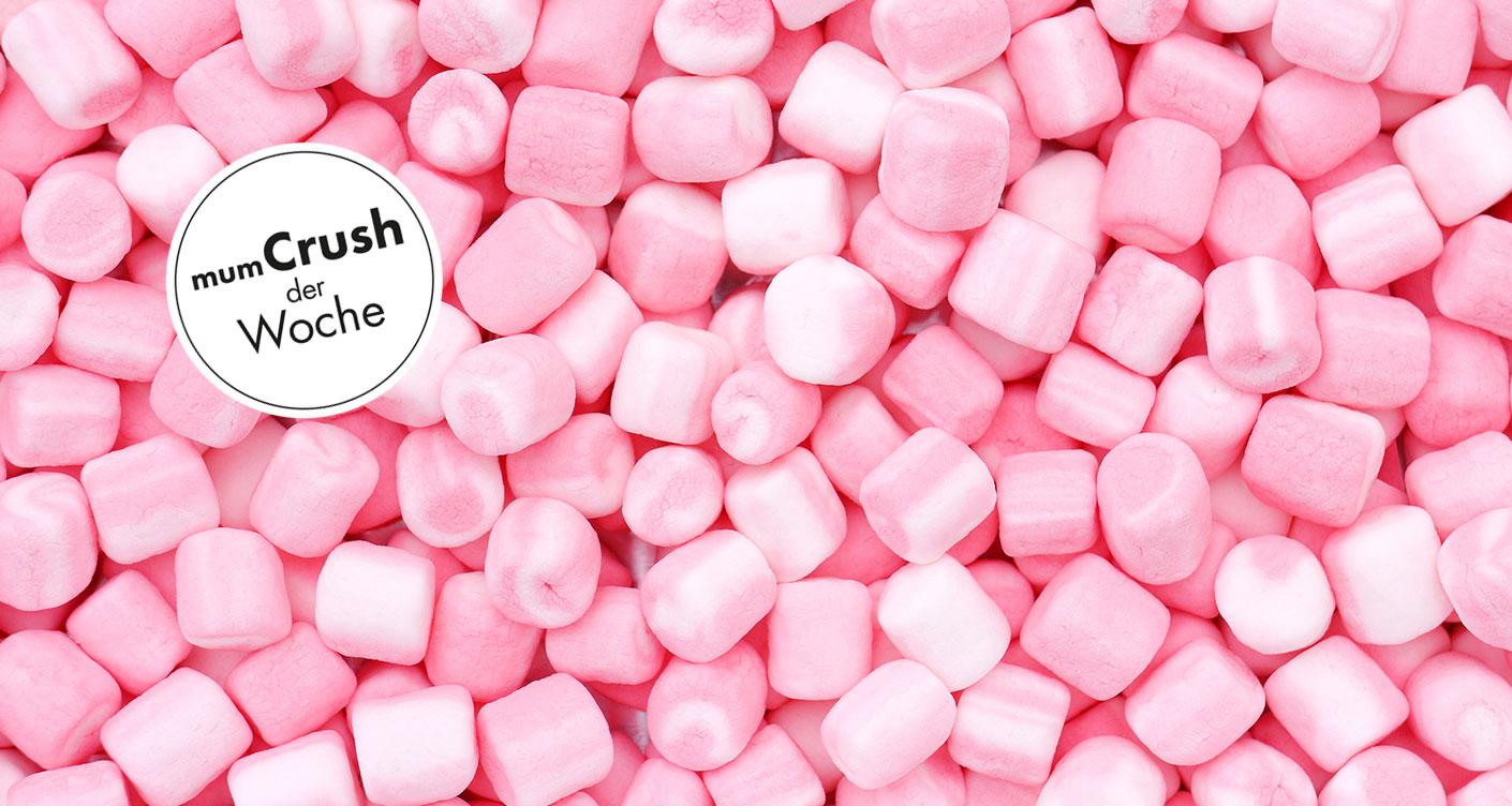 mumCrush_Button_1_neu