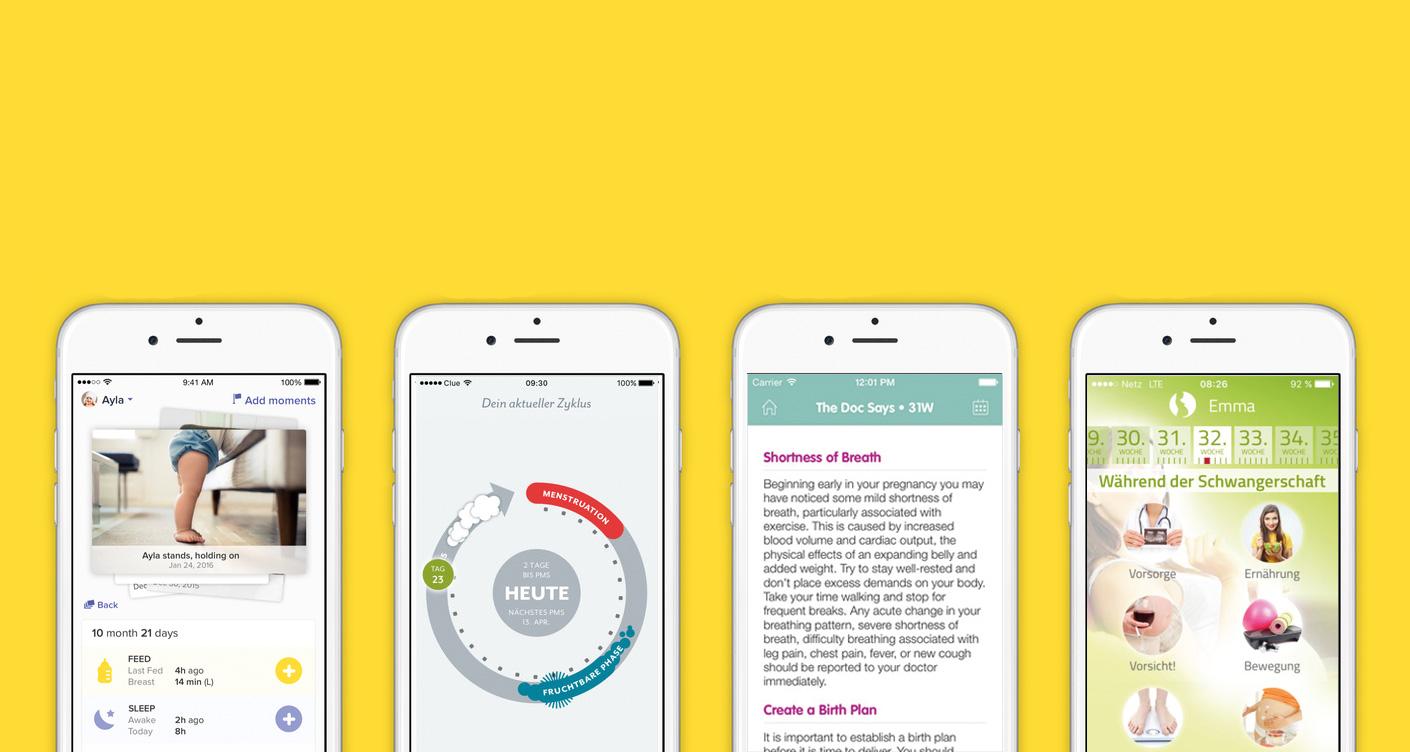 schwangerschafts-apps-title