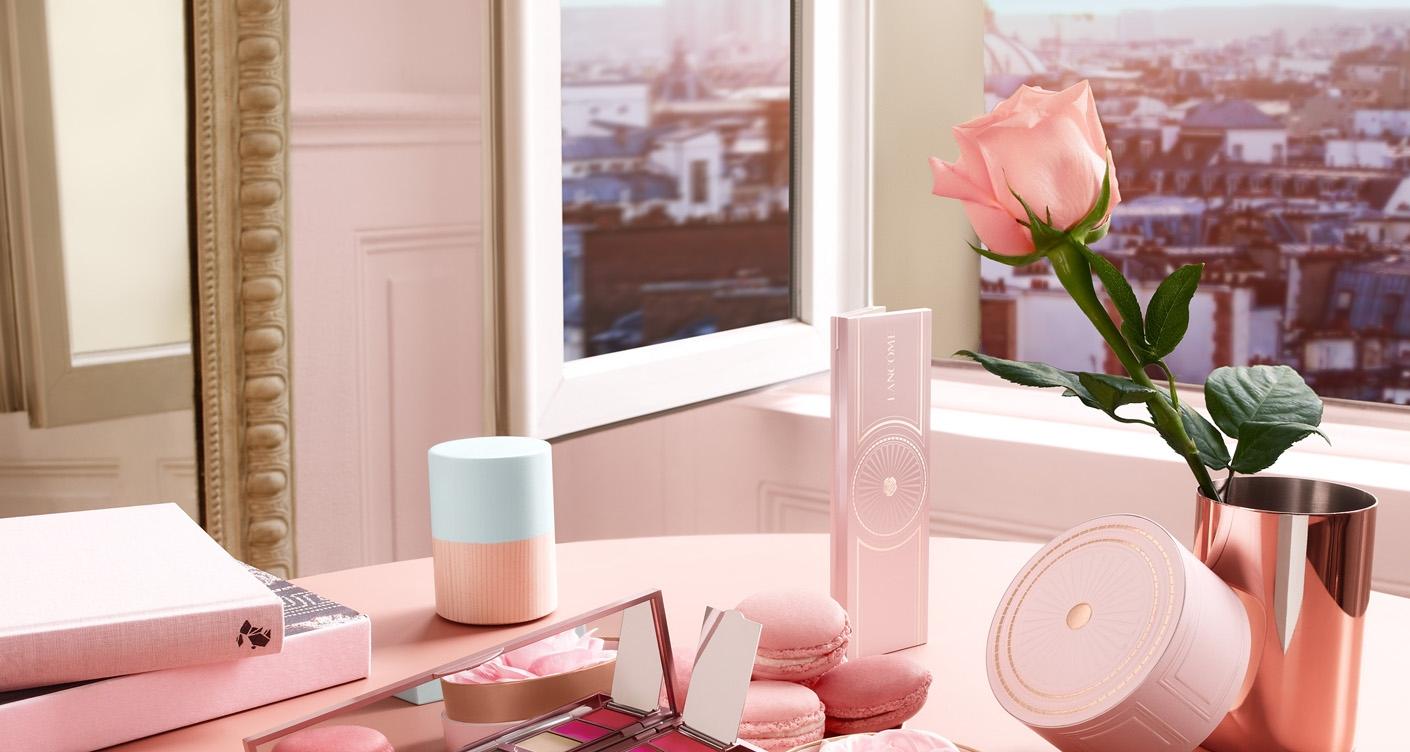 6 Beauty Tipps