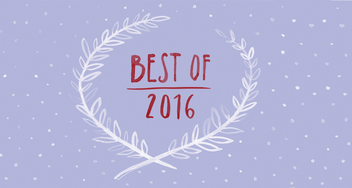 Best_of_2016_Beauty Highlights