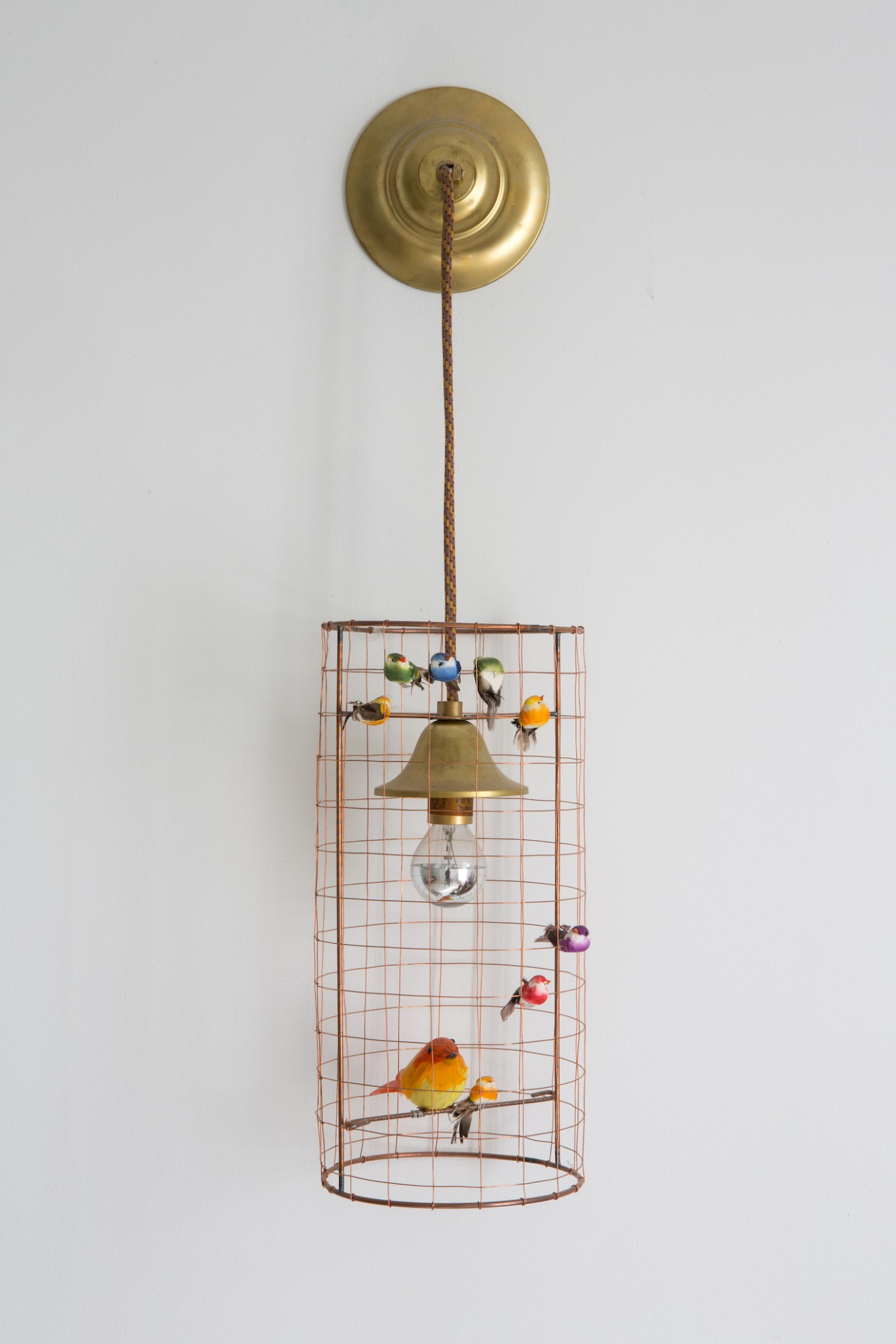 homestory eine interior designerin gestaltet ihr traumhaus luna mum. Black Bedroom Furniture Sets. Home Design Ideas