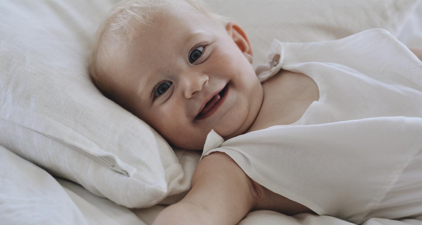 hochwertiges Design Markenqualität billigsten Verkauf Sicherer Babyschlafsack: Tipps für den Kauf des richtigen ...