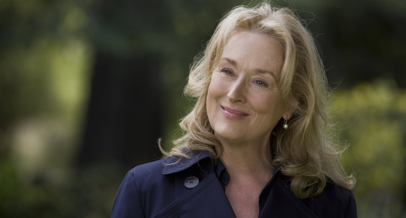 merylstreep.j-©-Universal-Pictures-International-France-pg-1