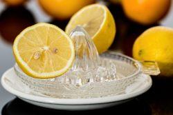 lemon-squeezer-jpg