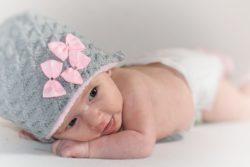 newborn-babygirl