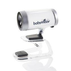 Babymoov-Babycamera-0-Emission