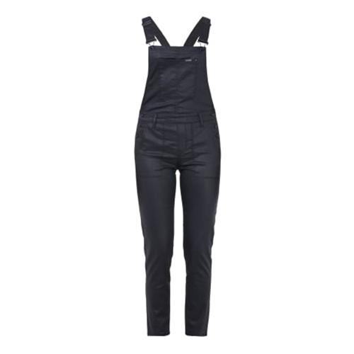 Pepe Jeans, ca. 140 Euro, über peek-cloppenburg.de