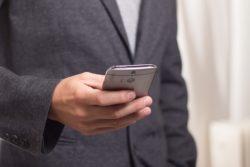vater-smartphone