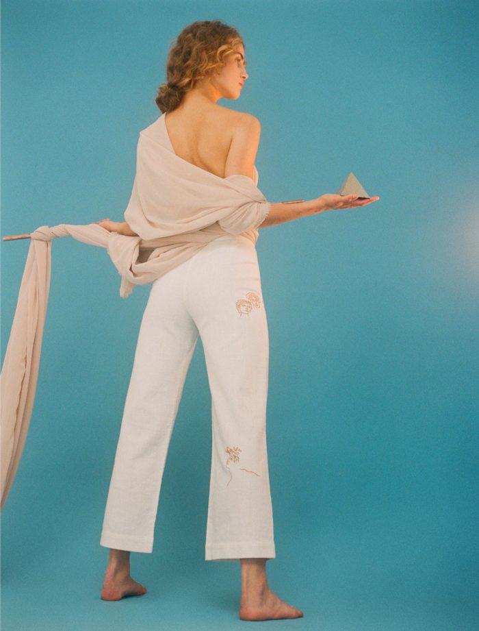 Titelbild: Paloma Wool & Frankie Shop