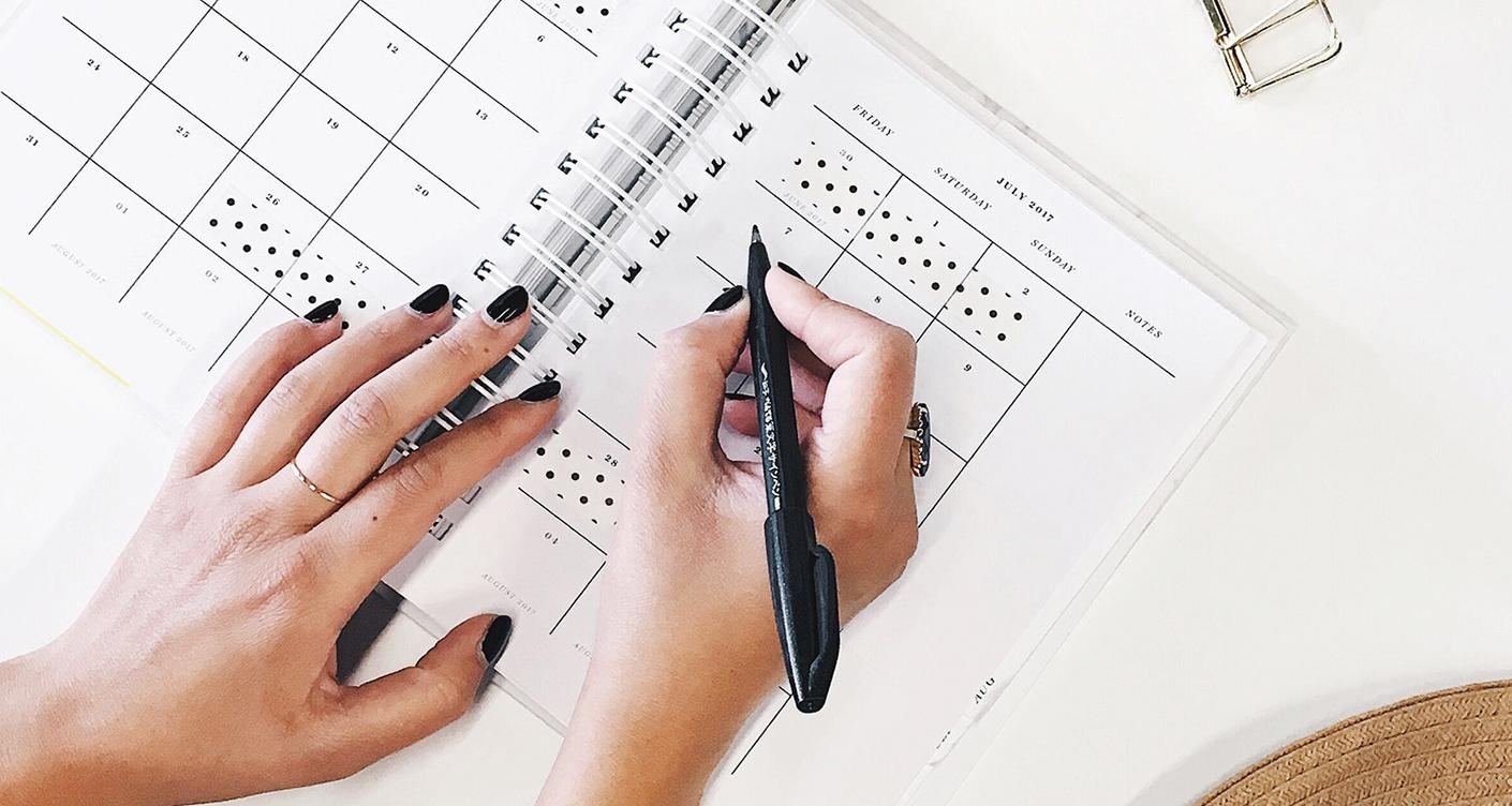 slider-elterngeldplanung-planung-elterngeld