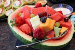 watermelon-2144111_1280