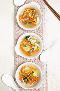 Miso-Suppe_154