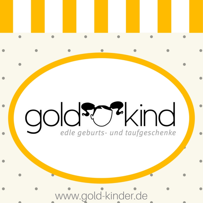 Goldkind Logo