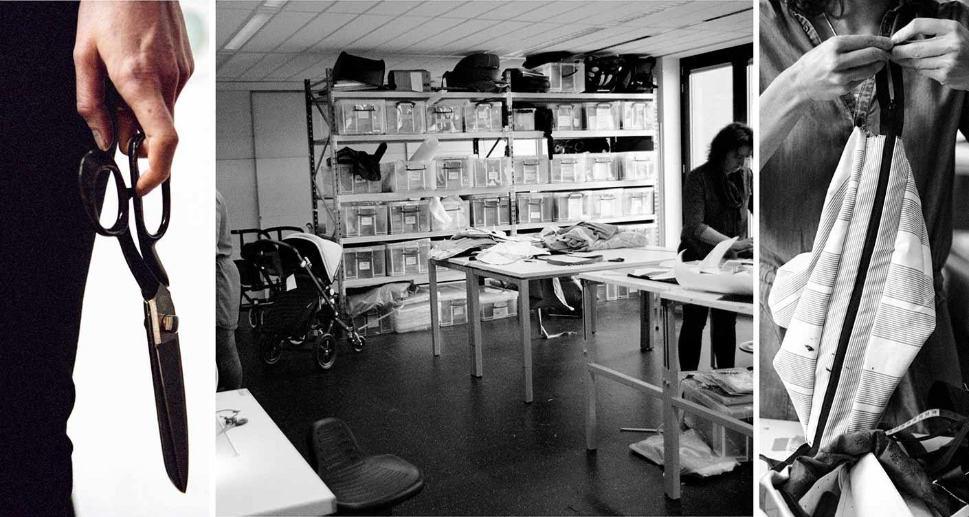 Atelier Designer