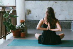 yoga.unsplash