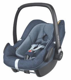 Babyschale Maxi Cosi Pebble Plus