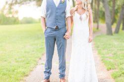 Hochzeit, Trend