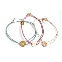 Kronjuwelen Schmuck aus Hamburg Armbänder Personalisiert