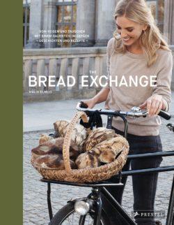 The Bread Exchange von Malin Elmlid