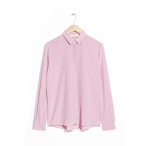 pastellfarben-schwangerschaft-bluse