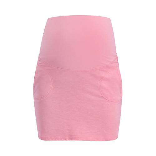 pastellfarben-schwangerschaft-noppies