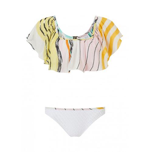 pastellfarben-schwangerschaft-missoni