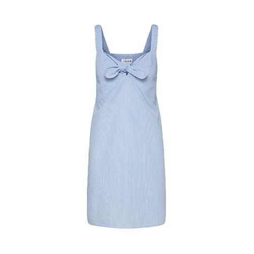 pastellfarben-schwangerschaft-kleid
