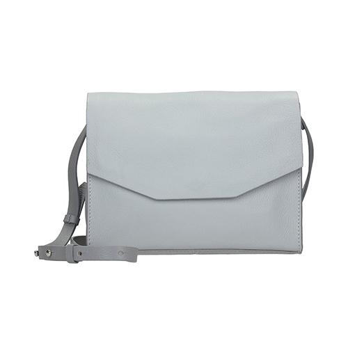 pastellfarben-schwangerschaft-handtasche