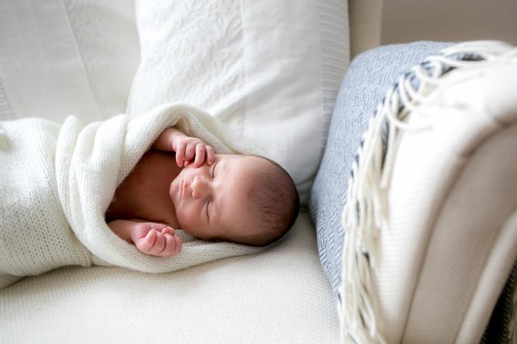 baby laura schwangerschaft geburt frankreich