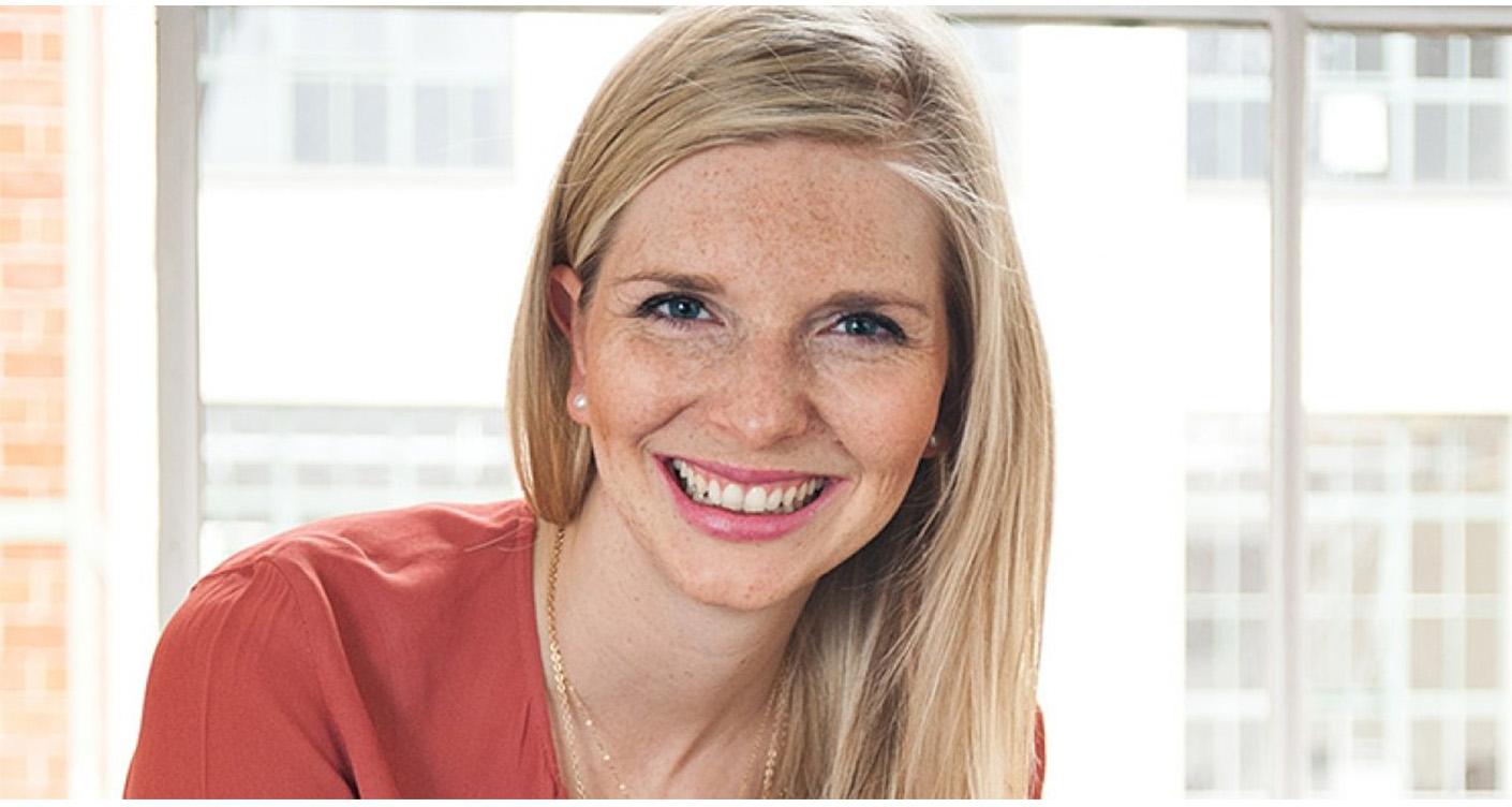 Interview mit Amorelie-Gründerin Lea Sophie Cramer