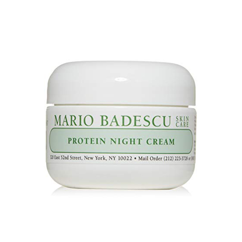 Mario Badescu Protein Night Cream, ca. 27 Euro über niche-beauty.de