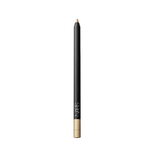 "Nars, Larger Than Life Long Eyeline""Santa Monica Blvd."" ca. 25 Euro über douglas.de"