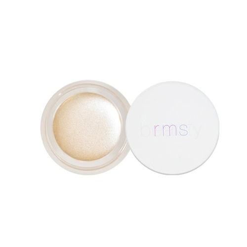 RMS Beauty, Living Luminizer, ca. 42 Euro über niche-beauty.de