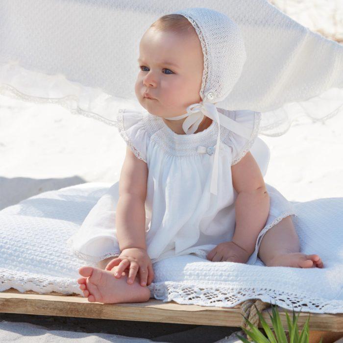 paz-rodriguez-christening-gowns