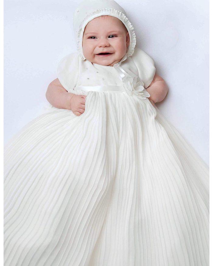 sarah-louise-christening
