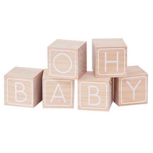 Babyparty Babyshower Gästebuch Geburt Schwangerschaft Ungeborenes Baby Feier