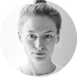 Isabelle Profil rund s_w