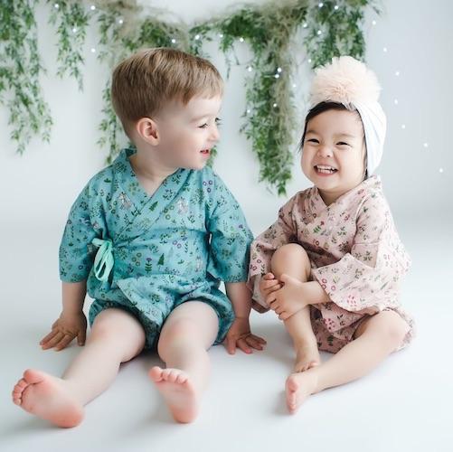 hahanoyume-babymode